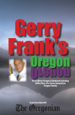 Gerry Frank's Oregon